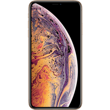 Apple iPhone XS Max 512GB Dual SIM Mobile Phone
